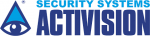 Activision Security Systems